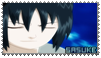 Smile ~ Sasuke Stamp v2 by zinLee