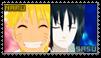 Smile ~ NaruSasu by zinLee