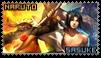 NaruSasu Stamp 10 v2 by zinLee