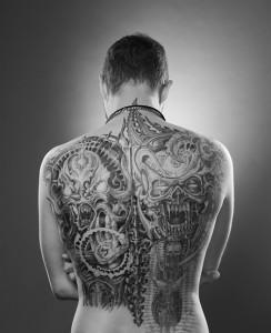 DominikMuench's Profile Picture