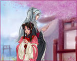 when sakura will begin to cry