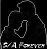 Spangel Forever by HikariM