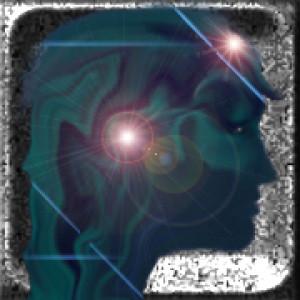 DieMondfrau's Profile Picture