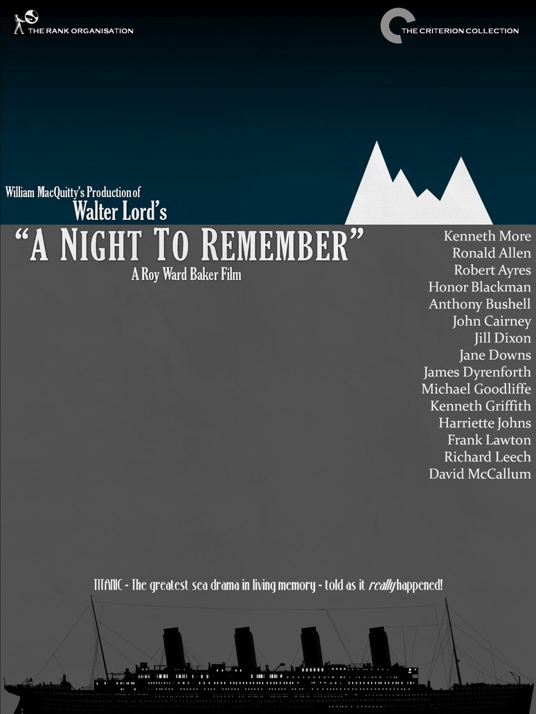 a knight to remember pdf download