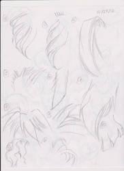 Hair 001