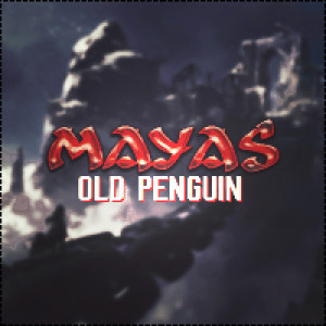 MayasOldPenguin's Profile Picture