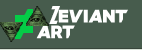 Zeviantart by rouge2t7