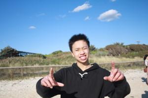 donaldcuk's Profile Picture