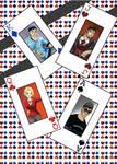 Chapter Divider: Cards