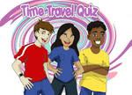 Time Travel Quiz