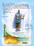Tide Warden: Page 4