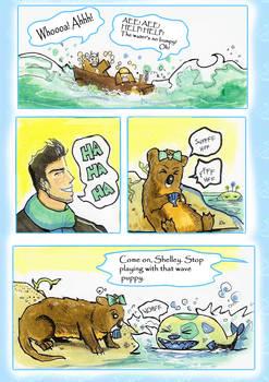 Tide Warden: Page 9