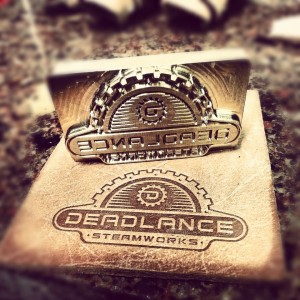 deadlanceSteamworks's Profile Picture
