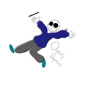 Animatorist's Profile Picture