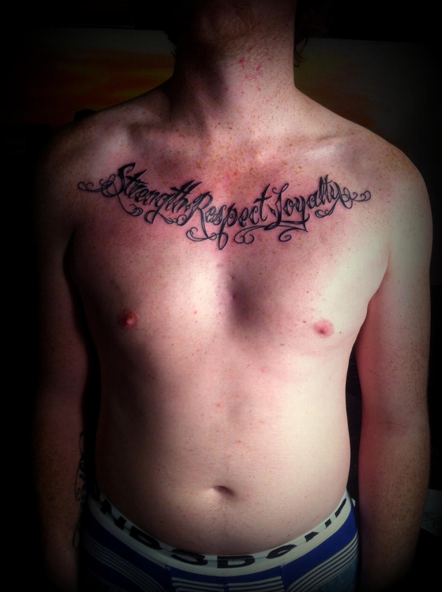 tattoo script writing Easy online tattoo name creator on this page you have an online tattoo name creator, where you can easily create your own tattoo designs make it yourself.