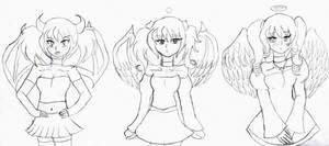 Purify TF by Chicken-Yuki