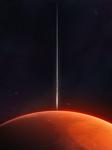 Mars 3031