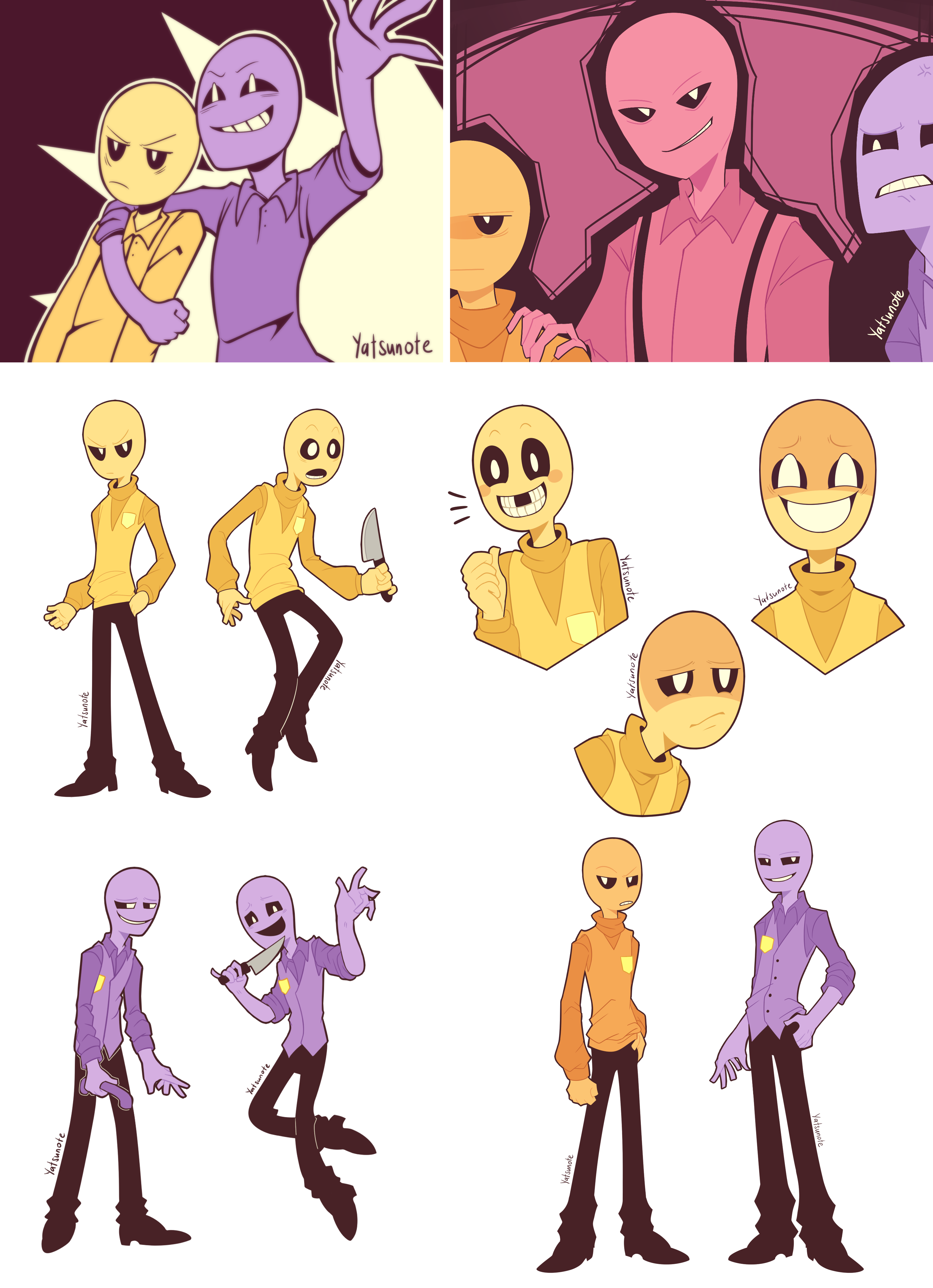 Dsaf By Yatsunote On Deviantart 1.0.1 about 2 years ago. dsaf by yatsunote on deviantart