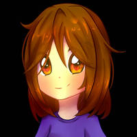 New ID by Ashirei