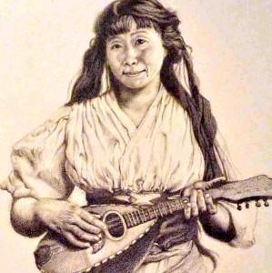 Pon-Ta's Profile Picture