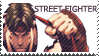 sf_stamp by KetsuoTategami