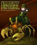 Krusty_Patrol_FTW