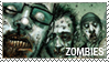 zombies_stamp by KetsuoTategami