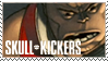 skullkickers_stamp02 by KetsuoTategami