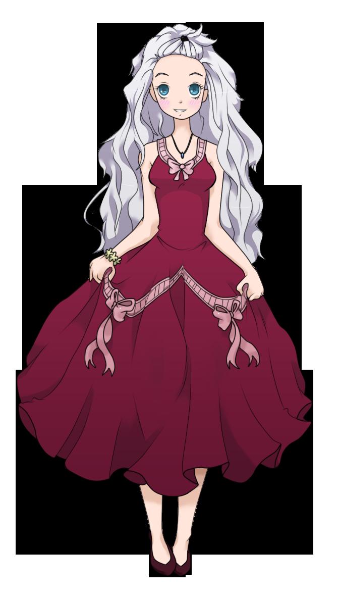 Displaying 18 gt  Images For - Chibi Maker Fairy Tail   Fairy Tail Chibi Mirajane