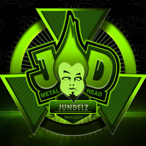 jundelz's Profile Picture