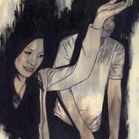 herra asians by Jeremy-Forson