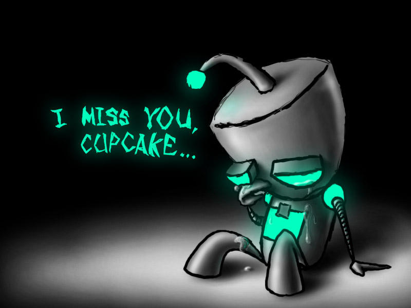 Possibel 3rd season to Code Geass? I_miss_you__cupcake__by_Jazzpirate