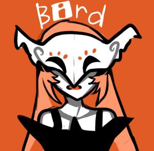 Bird-chii's Profile Picture