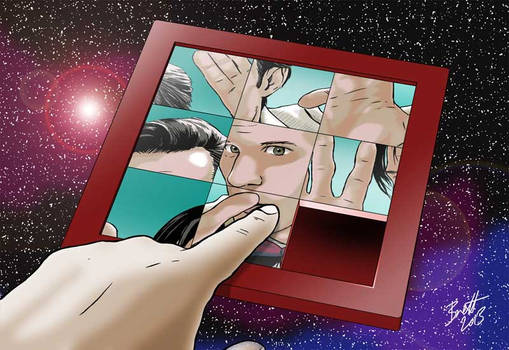 Starburst Magazine 392: Watching Doctor Who Sep 13