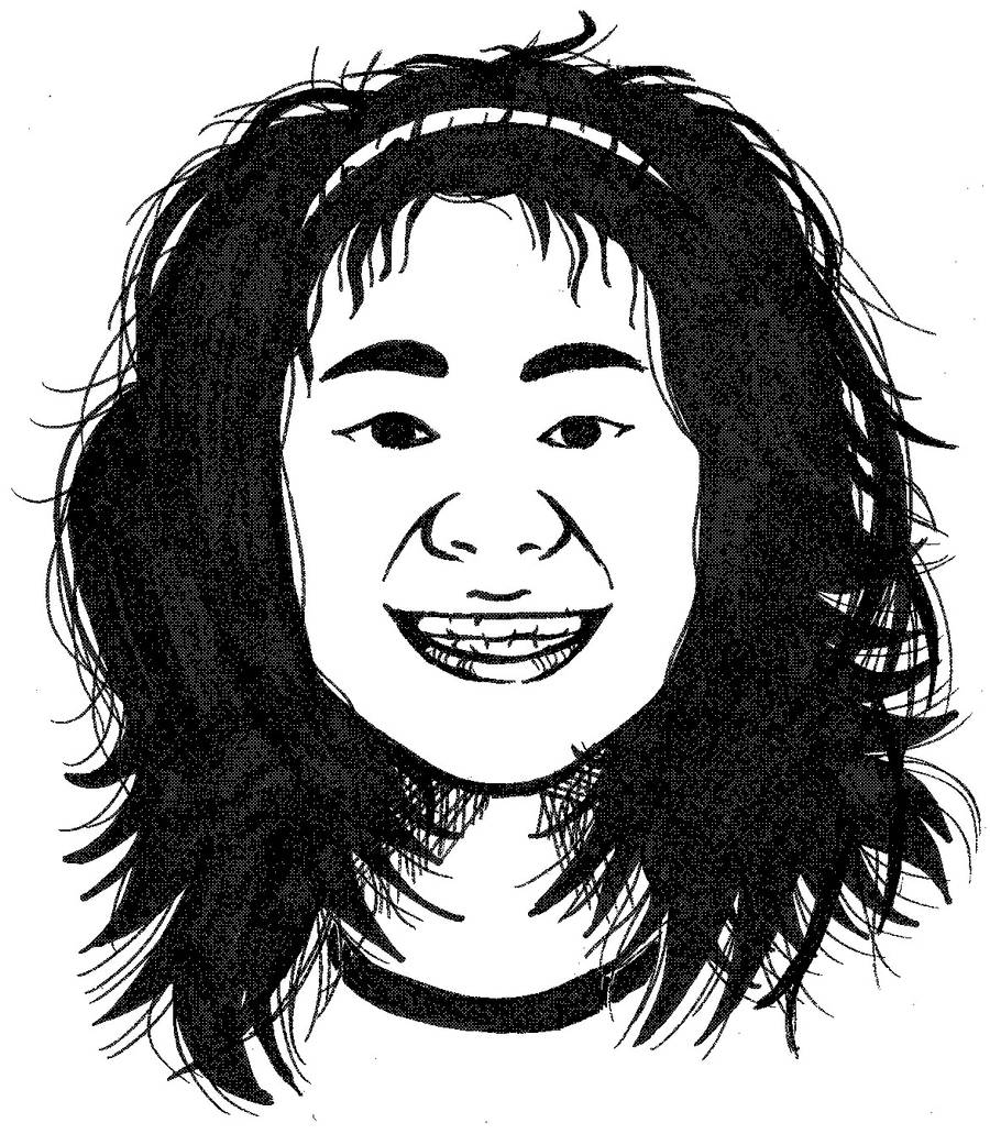 lylysv's Profile Picture