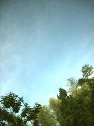 Sky by lylysv