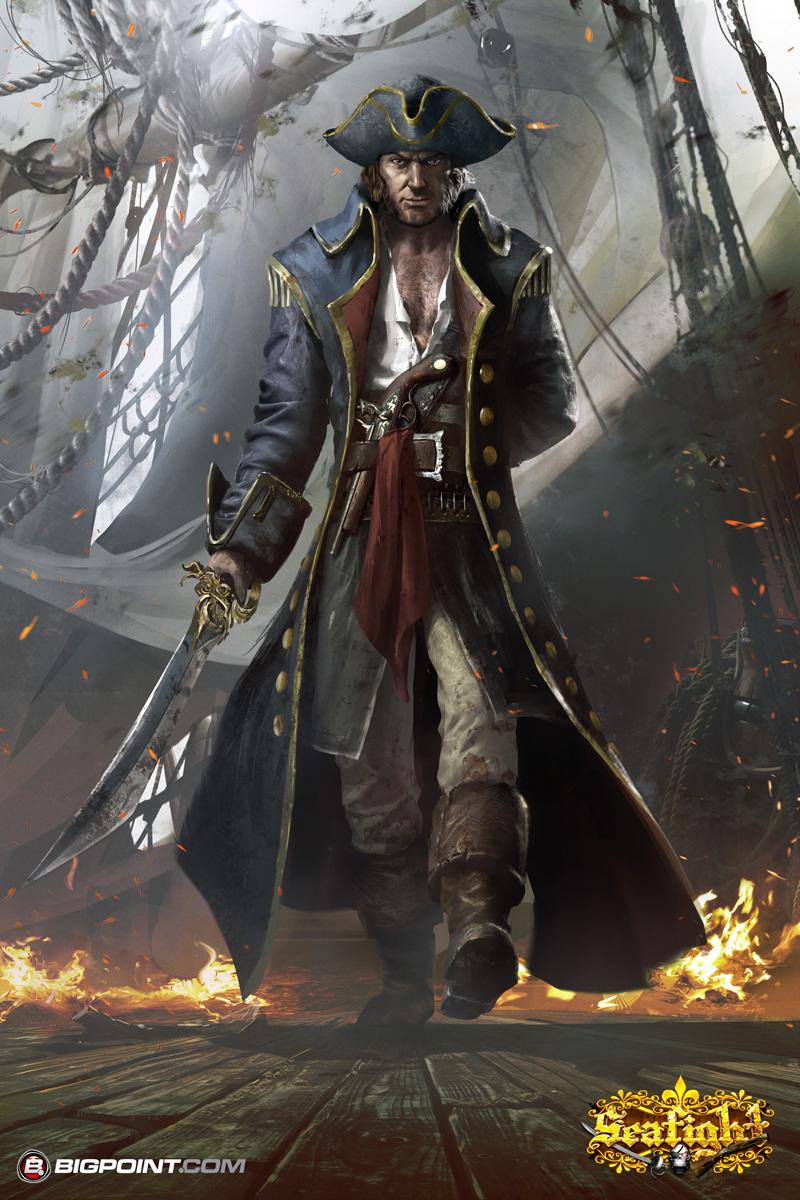 le Capitaine Arr'gon D8625b8-e83e2f10-0a70-435e-b145-1cb2ded9dc50.jpg?token=eyJ0eXAiOiJKV1QiLCJhbGciOiJIUzI1NiJ9.eyJzdWIiOiJ1cm46YXBwOjdlMGQxODg5ODIyNjQzNzNhNWYwZDQxNWVhMGQyNmUwIiwiaXNzIjoidXJuOmFwcDo3ZTBkMTg4OTgyMjY0MzczYTVmMGQ0MTVlYTBkMjZlMCIsIm9iaiI6W1t7InBhdGgiOiJcL2ZcLzQ2MTgzMTJlLWQxYmUtNGE2MS1iNGMwLTljNTkzOGI0NDY3OVwvZDg2MjViOC1lODNlMmYxMC0wYTcwLTQzNWUtYjE0NS0xY2IyZGVkOWRjNTAuanBnIn1dXSwiYXVkIjpbInVybjpzZXJ2aWNlOmZpbGUuZG93bmxvYWQiXX0