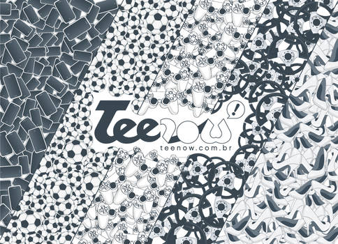 TeeNOW Brasil a partir de setembro