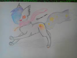 Wolf~