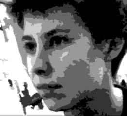 Ija-Ijewna's Profile Picture