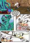 ''Make It Alive'' Chapter 1 Page 7 by MIA-Comic