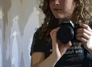 Neuk's Profile Picture