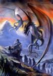 Meed lands II by charro-art