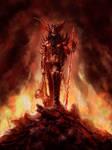 Allwenn Devil