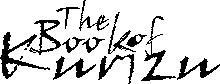 BoK Logo Ver. 1