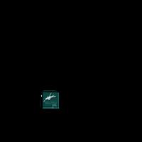 Free shark lineart by delilittle