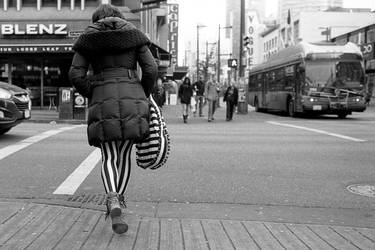 Stripes.. by straightfromcamera