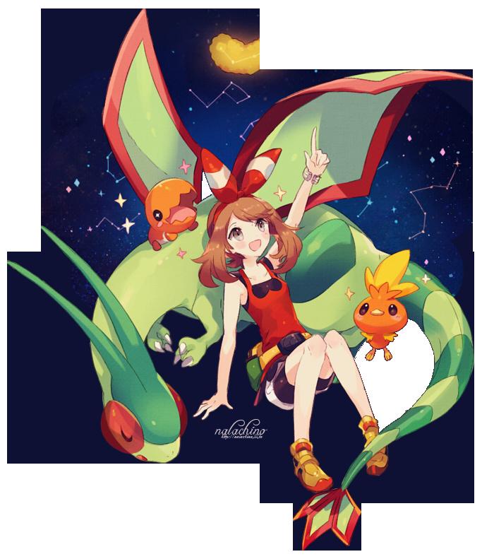 https://orig00.deviantart.net/8e2a/f/2015/305/f/b/render_pokemon_by_nari_cucheo-d9f45fj.png