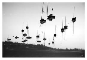 Flying boats
