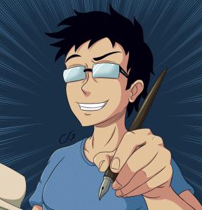 CaioGomides's Profile Picture